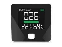 Medidor calidad del aire con 3 funciones - AIRTESTER BASIC