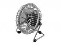 Mini ventilador STUFF de ORIEME