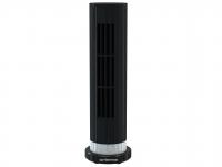 Mini torre de ventilación LILLIPUT NANO ORIEME