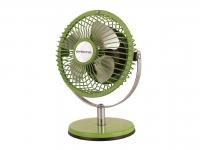 Mini ventilador PICCOLO G ORIEME