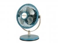 Mini ventilador PICCOLO B ORIEME
