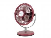 Mini ventilador PICCOLO R ORIEME