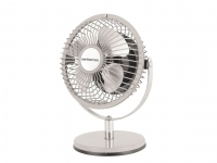 Mini ventilador PICCOLO W ORIEME