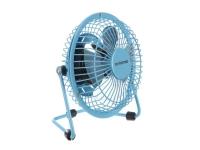Mini ventilador STUFF B de ORIEME