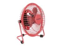 Mini ventilador STUFF R de ORIEME