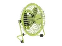 Mini ventilador STUFF G de ORIEME