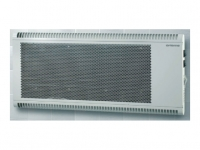 Panel radiante TRP 1800 de ORIEME