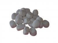 Piedras decorativas color gris PURLINE WINCBTOUT-06