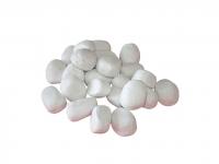 Piedras decorativas color blanco PURLINE WINCBTOUT-05
