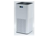 Purificador de Aire filtro HEPA, Carbón Activo y Cold Catalyst e Ionizador para 60 m²