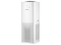 Purificador de Aire filtro HEPA, Carbón Activo y Cold Catalyst e Ionizador para 90 m²