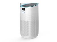Purificador de Aire filtro HEPA y filtro de Carbón Activo control por WIFI