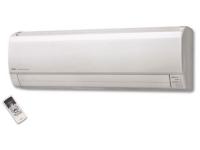 Split Bomba de calor Inverter Serie ECO FLAT FUJITSU