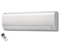 Split Bomba de calor Inverter Serie ECO FLAT GENERAL