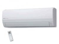 Split bomba de calor inverter Serie ASY UiLE FUJITSU