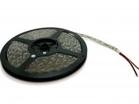Tira LED 3528 SMD blanco natural TIRA005 para exteriores
