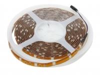 Tira de LED 5050 SMD RGB TIRA002 para interior y exterior
