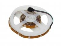 Tira de LED 5050 SMD RGB TIRA003 para interior y exterior