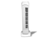 Torre de ventilación FANY01B PURLINE