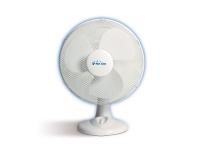 Ventilador de aire de 23 cm Serie VT PURLINE