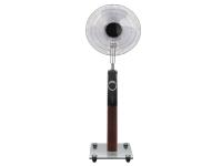Ventilador de aire de pie 40 cm Modelo VP-40F