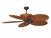 Ventilador reversible de techo PATIO de ORIEME