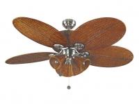 Ventilador de techo reversible con luz PATIO 3L