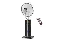 Ventilador nebulizador para exterior HYDROFRESH de ORIEME