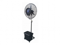 Ventilador nebulizador para exterior VIT65 HJM