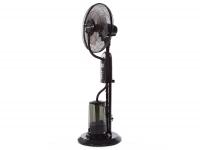 Ventilador Nebulizador con temporizador