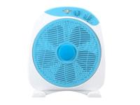 Ventilador BOXFAN BN4007