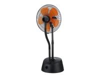 Ventilador Nebulizador de gran caudal MISTY 10