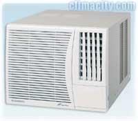 Ventana fr o bomba de calor general for Bombas de calor y frio precios