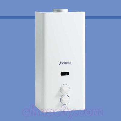 Calentadores solares calentadores de gas de 5 litros - Calentadores de gas butano precios ...