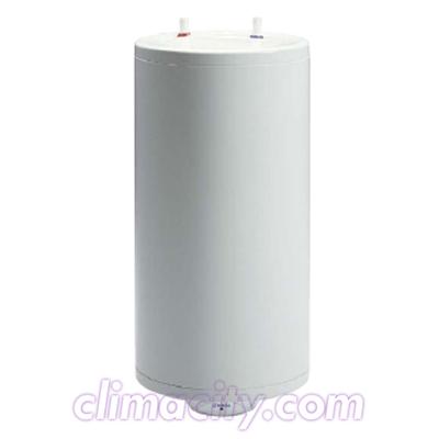 Termo edesa 100 litros great calentador electrico litros for Termo edesa 100 litros