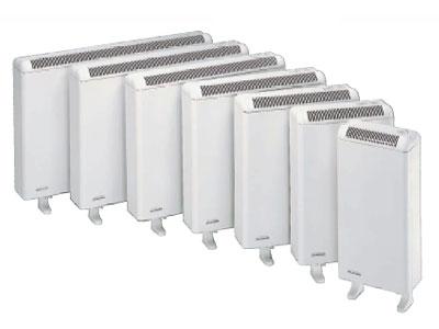 Acumuladores de calor precios