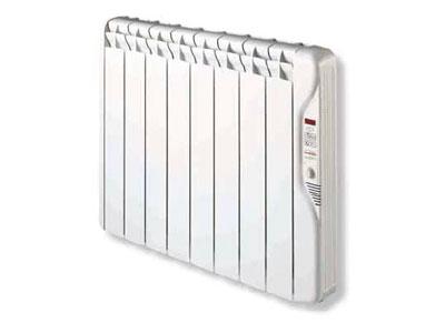 Emisores termoel ctricos sin fluido control digital rfse - Emisores termicos fluido ...