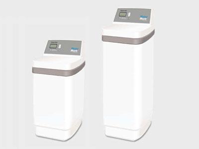 Descalcificador compactoserie electronic demand watermark - Precio sal descalcificador ...