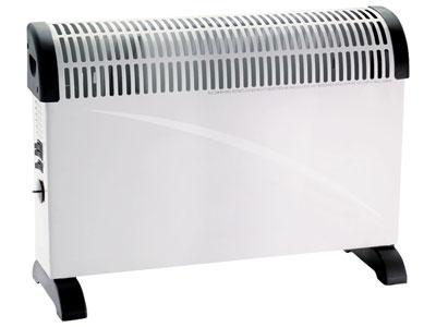 Hoza acogedora personales estufas electricas carrefour - Estufas cataliticas carrefour ...