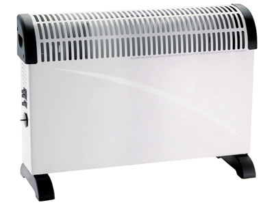 Hoza acogedora personales estufas electricas carrefour - Emisores termicos carrefour ...