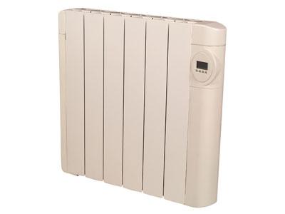Emisor t rmico bajo consumo digital hjm - Consumo emisores termicos ...