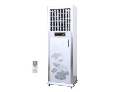 Climatizador Evaporativo gran caudal RAFY 130