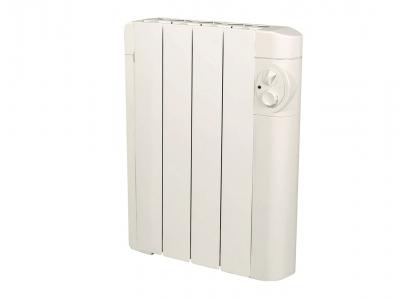 Emisor t rmico bajo consumo anal gico - Consumo emisores termicos ...