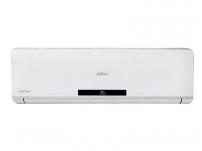 Aire acondicionado 7000 frigorias sistema de aire for Aire acondicionado 7000 frigorias
