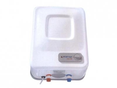 Termo el ctrico serie mini idropi - Termo electrico pequeno ...