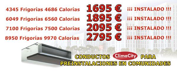 http://www.climacity.com/shop/imagenes/conductos.jpg