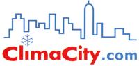 http://www.climacity.com/shop/imagenes/logo.jpg